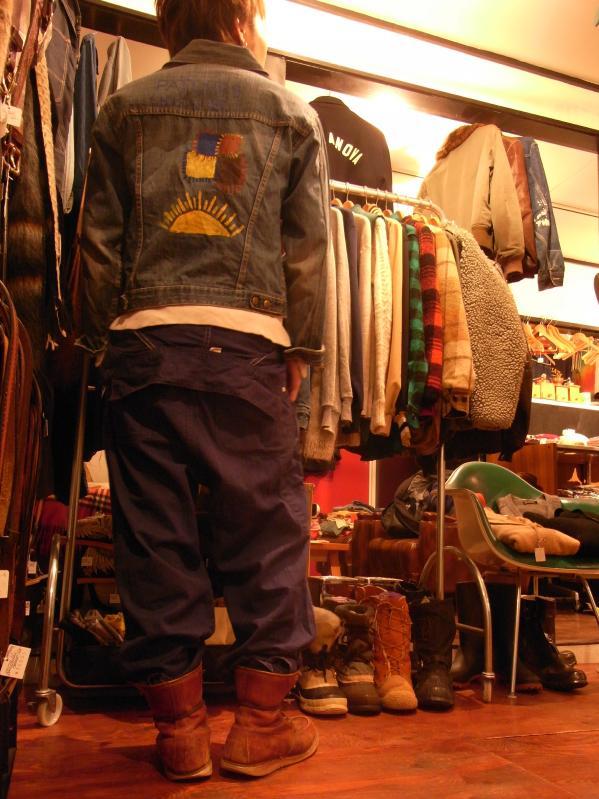 2010/DEC/16-TOSHI-2