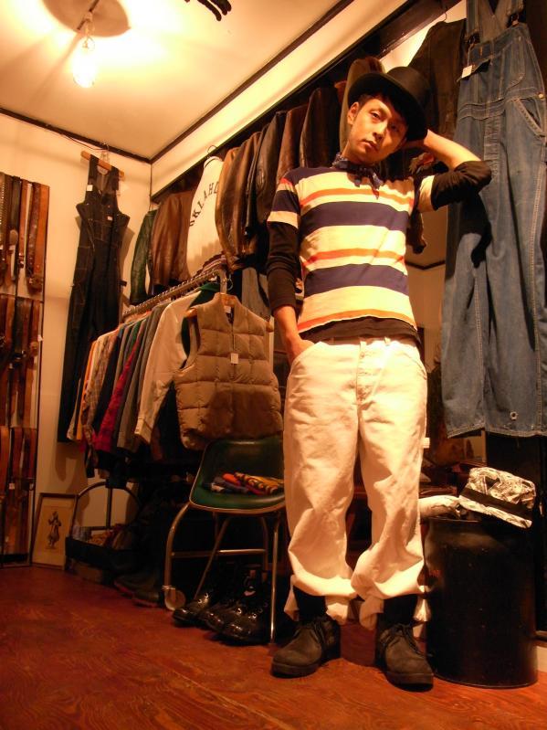 2010/SEP/20-SHO