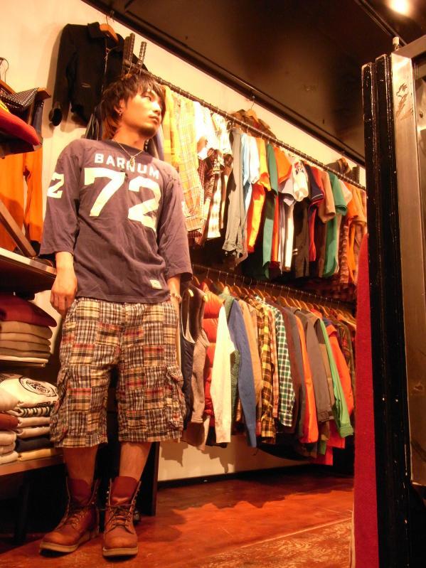 2011/JUN/19-TOSHI
