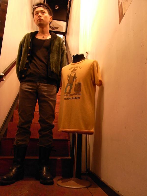 2010/SEP/28-SHO