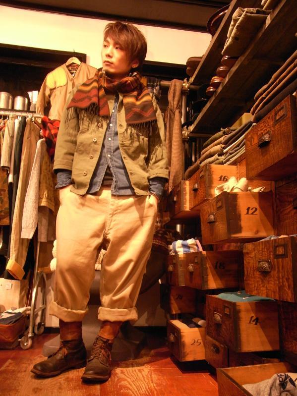 2010/DEC/26-TOSHI