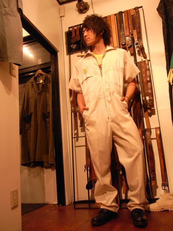 2010/JUN/25-TATSUKI