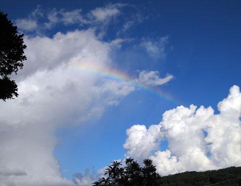 2012.8.19 虹