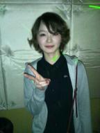 jenni20130310_1.jpeg