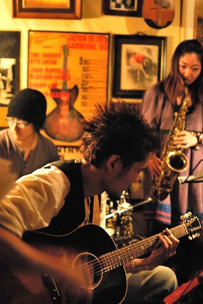 Kazuki  Hiroshi  emii 2