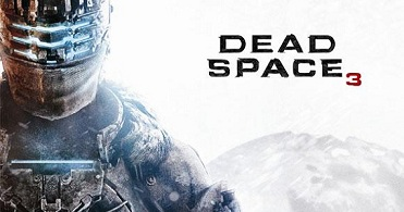 Dead-Space-3-Co-op-Scary.jpg