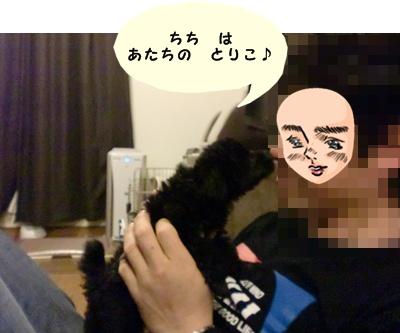 CIMG7276.jpg