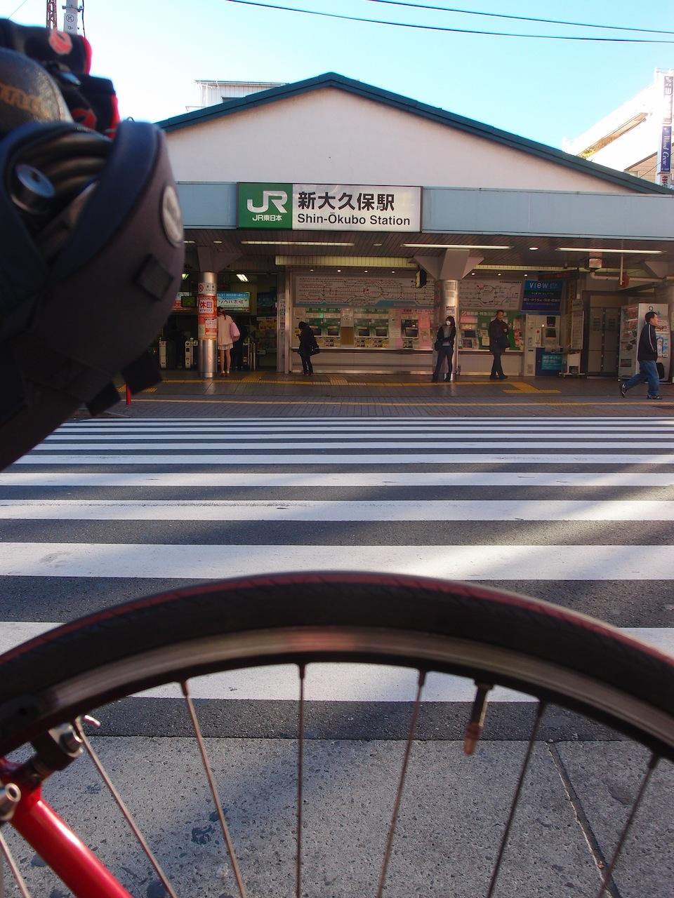 0823Shin_Okubo.jpg