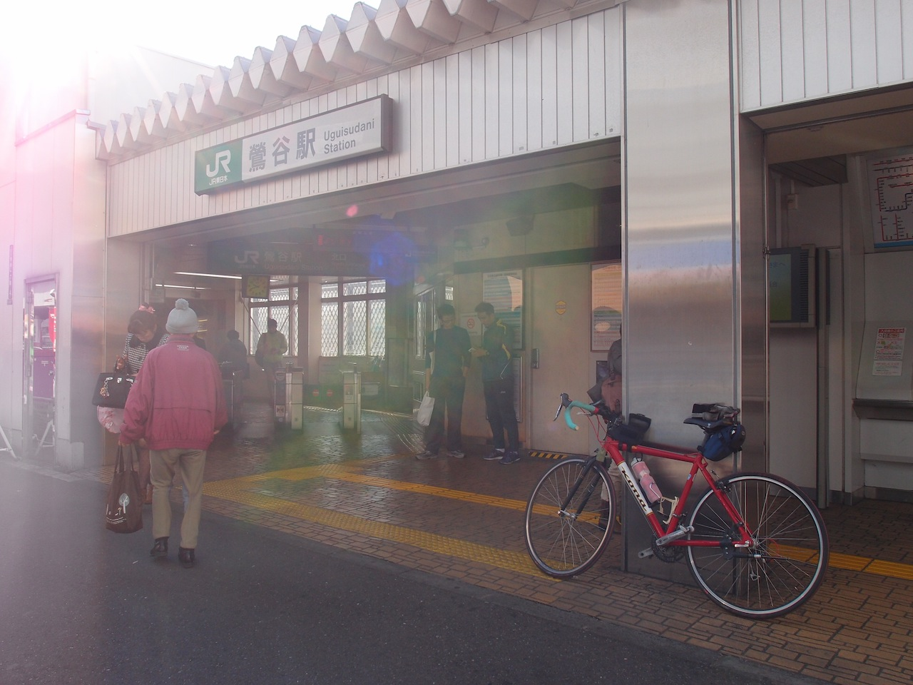 0943Uguisudani.jpg