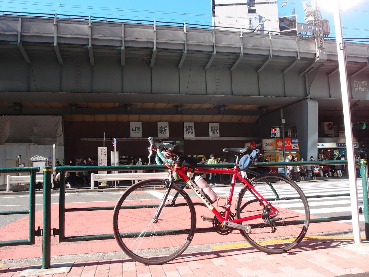 1049Shinbashi.jpg
