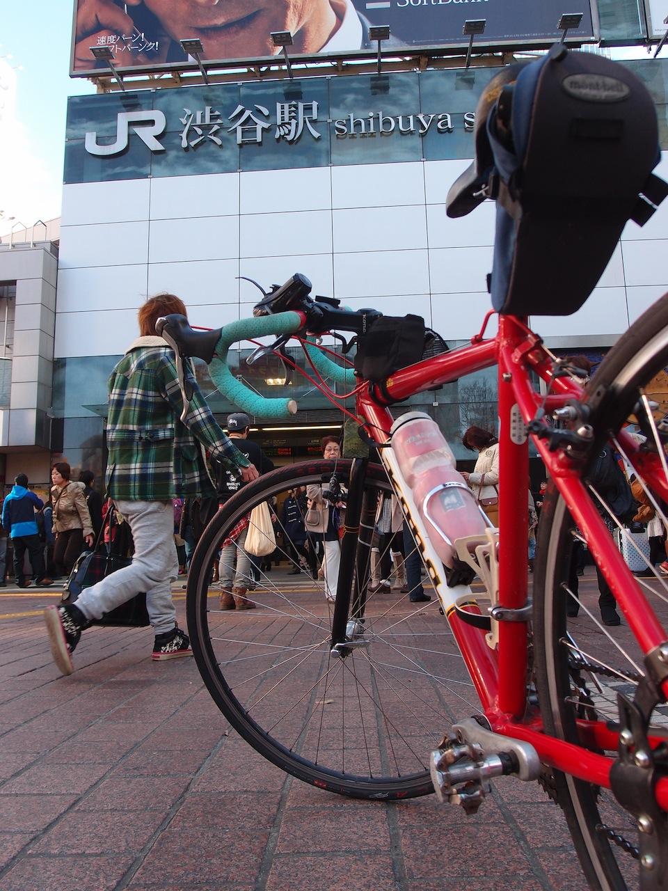 1203Shibuya.jpg