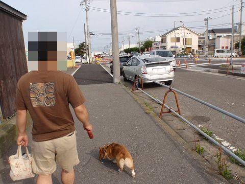 20100613_1.jpg
