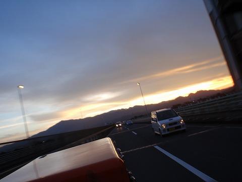20100717_12.jpg