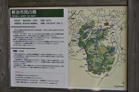 20100726_1.jpg