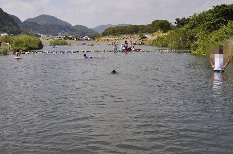 20100908_4.jpg