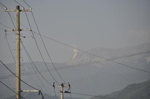 20111023_2.jpg