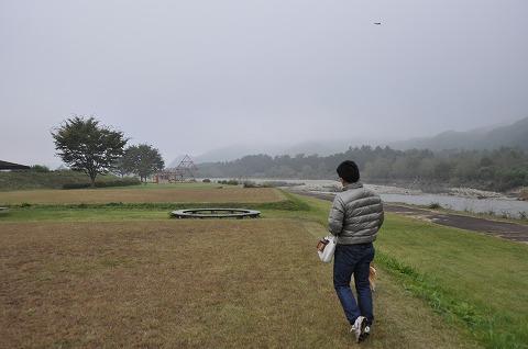 20111106_1.jpg