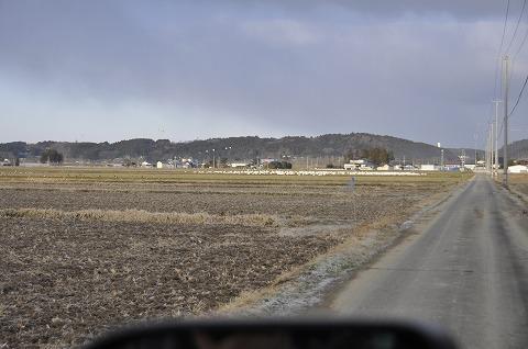 201120115_1.jpg