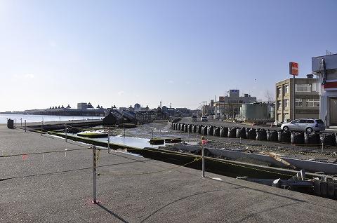 201120115_7.jpg