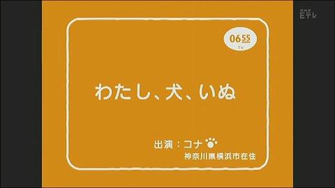 20120130_01_1.jpg