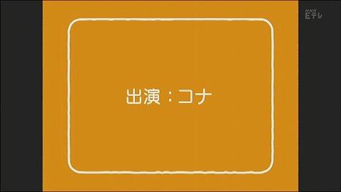 20120130_20_1.jpg