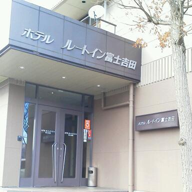 NEC_0069-1.jpg