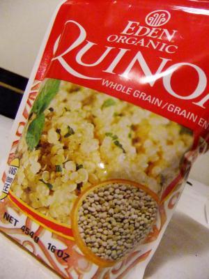 quinoa_convert_20120419052849.jpg