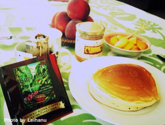 Breakfast_convert_20100715170457.jpg