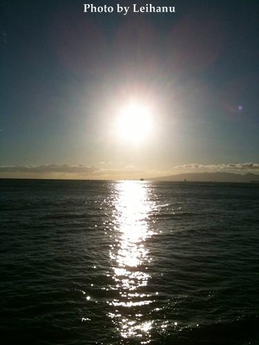 ocean_20100719155415.jpg