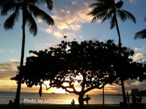sunset2_20100601091646.jpg
