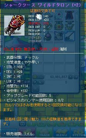 Maple111105_000832.jpg