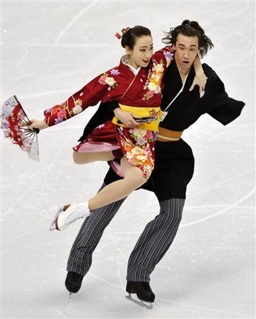 icedance.jpg