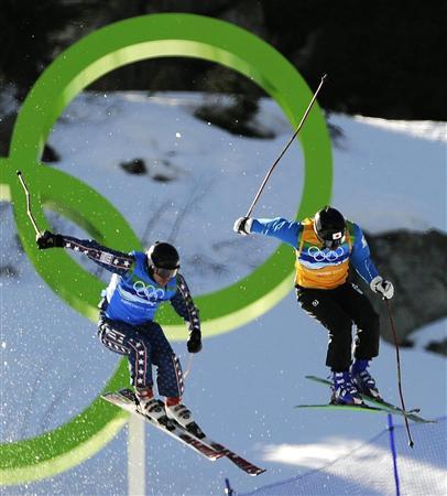 skicross.jpg