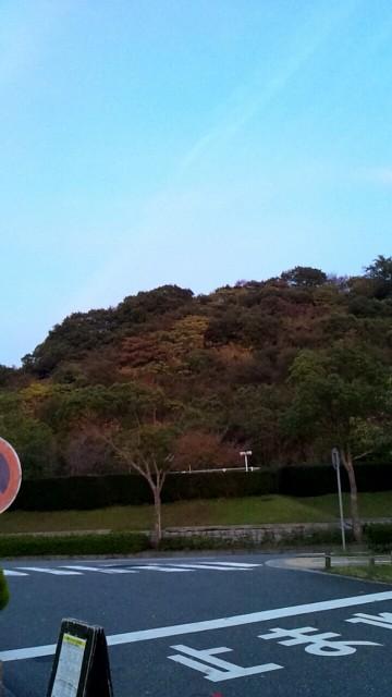siawasenomura2.jpg