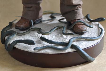 snakes2.jpg