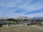 るりハイツ-景観①