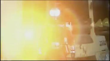 劇場版 仮面ライダーディケイド オールライダー対大ショッカー  Part 2.avi_000162295