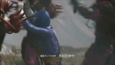 Samurai Sentai Shinkenger The Movie 1.avi_000066166
