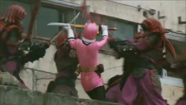 Samurai Sentai Shinkenger The Movie 1.avi_000068166