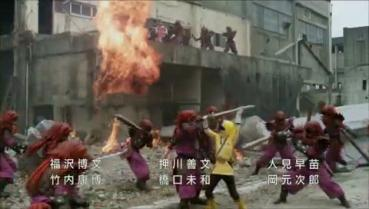 Samurai Sentai Shinkenger The Movie 1.avi_000069066