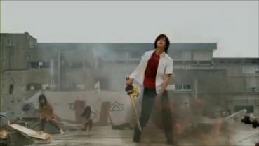 Samurai Sentai Shinkenger The Movie 1.avi_000097000
