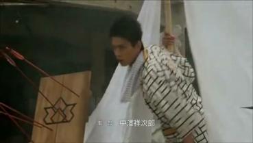 Samurai Sentai Shinkenger The Movie 1.avi_000108500