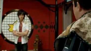 Samurai Sentai Shinkenger The Movie 1.avi_000134700