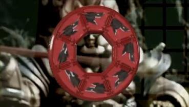 Samurai Sentai Shinkenger The Movie 1.avi_000143500