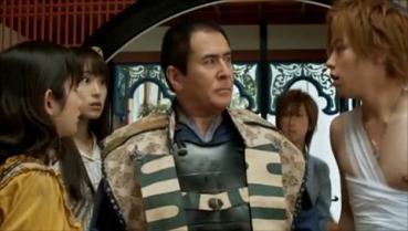 Samurai Sentai Shinkenger The Movie 1.avi_000139100