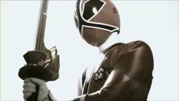 Samurai Sentai Shinkenger The Movie 1.avi_000151033