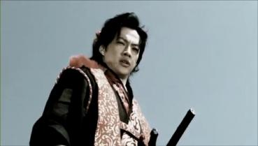 Samurai Sentai Shinkenger The Movie 1.avi_000165433