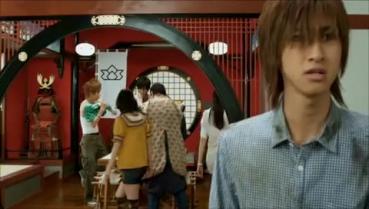 Samurai Sentai Shinkenger The Movie 1.avi_000175566