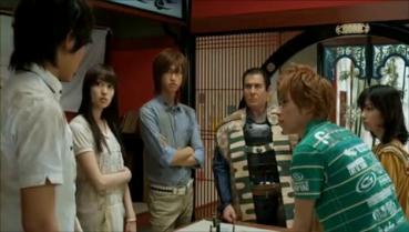 Samurai Sentai Shinkenger The Movie 1.avi_000200700