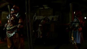 Samurai Sentai Shinkenger The Movie 1.avi_000261766
